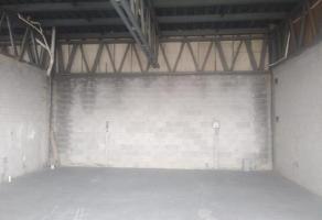 Foto de local en renta en s/n , la salle, saltillo, coahuila de zaragoza, 11667221 No. 03