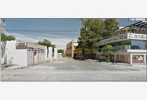 Foto de terreno habitacional en venta en s/n , la salle, saltillo, coahuila de zaragoza, 15743946 No. 02