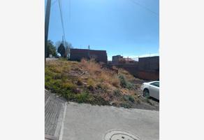 Foto de terreno habitacional en venta en sn , la soledad, morelia, michoacán de ocampo, 18963805 No. 01