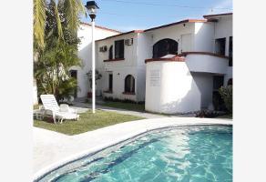 Foto de casa en venta en sn , la tampiquera, boca del río, veracruz de ignacio de la llave, 0 No. 01