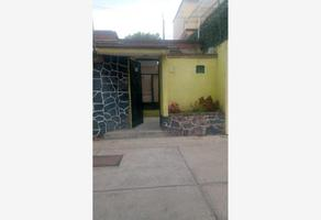 Foto de casa en venta en s/n , la trinidad, texcoco, méxico, 0 No. 01