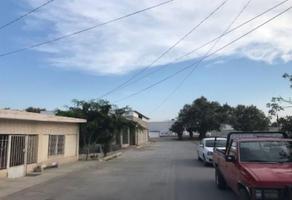 Foto de terreno habitacional en renta en s/n , la unión, torreón, coahuila de zaragoza, 12159586 No. 01