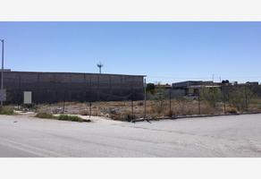 Foto de terreno habitacional en venta en s/n , la unión, torreón, coahuila de zaragoza, 12465200 No. 01