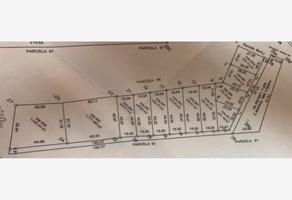 Foto de terreno habitacional en venta en s/n , la unión, torreón, coahuila de zaragoza, 16932569 No. 01