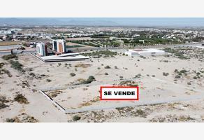 Foto de terreno habitacional en venta en s/n , la unión, torreón, coahuila de zaragoza, 18543907 No. 01