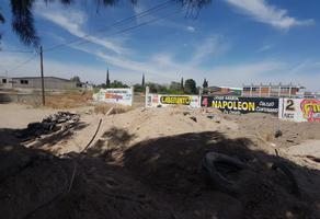 Foto de terreno habitacional en venta en s/n , la unión, torreón, coahuila de zaragoza, 8807863 No. 01