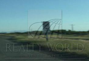 Foto de rancho en venta en s/n , la unión, torreón, coahuila de zaragoza, 9996761 No. 01