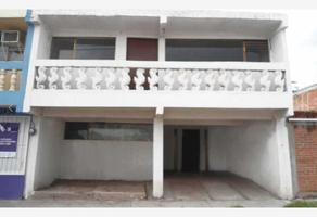 Foto de casa en venta en sn , la valenciana, irapuato, guanajuato, 16102694 No. 01
