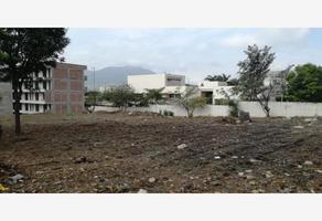 Foto de terreno habitacional en venta en sn , ladera de la loma, tuxtla gutiérrez, chiapas, 0 No. 01