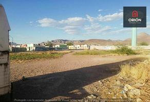 Foto de terreno habitacional en venta en s/n , laderas, chihuahua, chihuahua, 0 No. 01