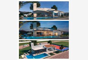 Foto de terreno habitacional en venta en sn , laderas de san pedro, querétaro, querétaro, 0 No. 01