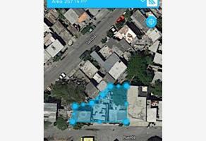 Foto de casa en venta en s/n , laderas del mirador (f-xxi), monterrey, nuevo león, 12599885 No. 01
