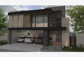 Foto de casa en venta en s/n , ladrillera, monterrey, nuevo león, 0 No. 01