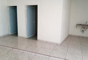 Foto de edificio en venta en s/n , ladrón de guevara, guadalajara, jalisco, 5970512 No. 01