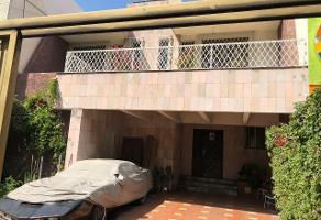 Foto de casa en venta en s/n , lagos del country, zapopan, jalisco, 5951562 No. 01