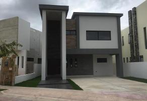 Foto de casa en venta en s/n , lagos del sol, benito juárez, quintana roo, 0 No. 01