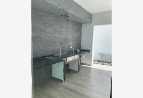 Foto de casa en venta en s/n , lagos del vergel, monterrey, nuevo león, 12601265 No. 01