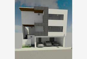 Foto de casa en venta en s/n , lagos del vergel, monterrey, nuevo león, 12601986 No. 01
