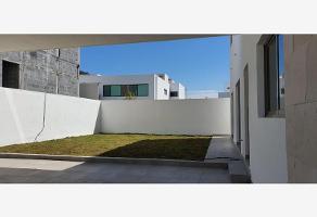 Foto de casa en venta en s/n , lagos del vergel, monterrey, nuevo león, 15123395 No. 02