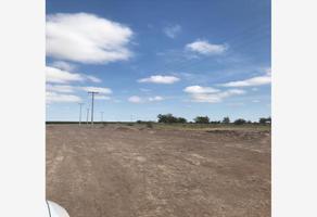 Foto de terreno habitacional en venta en s/n , lajat, torreón, coahuila de zaragoza, 12329271 No. 03