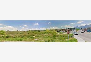 Foto de terreno habitacional en venta en s/n , landin, saltillo, coahuila de zaragoza, 0 No. 02