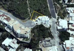 Foto de terreno habitacional en venta en s/n , las águilas, guadalupe, nuevo león, 10282778 No. 05