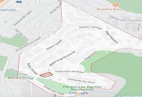 Foto de terreno habitacional en venta en s/n , las águilas, guadalupe, nuevo león, 10379891 No. 05