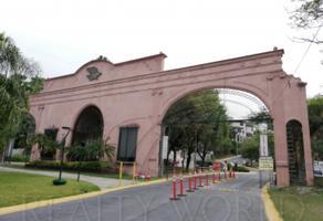 Foto de terreno habitacional en venta en s/n , las águilas, guadalupe, nuevo león, 19445788 No. 01