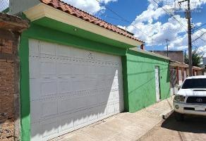 Foto de casa en venta en s/n , las alamedas mt, durango, durango, 0 No. 01