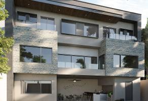 Foto de casa en venta en s/n , las almenas, santa catarina, nuevo león, 10053406 No. 04