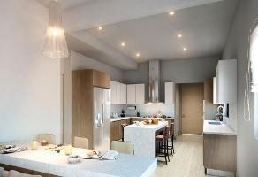 Foto de casa en venta en s/n , las almenas, santa catarina, nuevo león, 9102587 No. 03