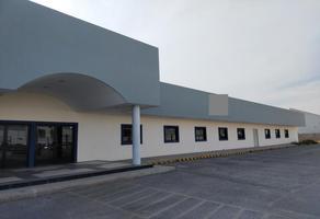 Foto de local en renta en s/n , las américas, torreón, coahuila de zaragoza, 20601549 No. 01