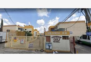 Foto de departamento en venta en s/n , las arboledas, tláhuac, df / cdmx, 17772789 No. 01