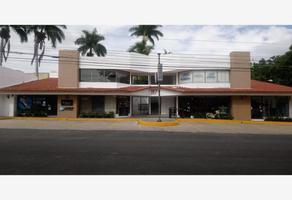 Foto de edificio en venta en sn , las arboledas, tuxtla gutiérrez, chiapas, 0 No. 01