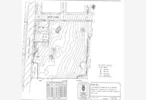 Foto de terreno habitacional en venta en s/n , las avenidas, guadalupe, nuevo león, 13607553 No. 01