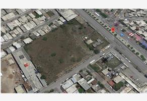 Foto de terreno habitacional en venta en s/n , las avenidas, guadalupe, nuevo león, 0 No. 02