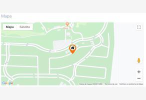 Foto de terreno comercial en venta en sn , las aves residencial and golf resort, pesquería, nuevo león, 13363714 No. 01