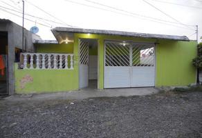 Foto de casa en venta en sn , las bajadas, veracruz, veracruz de ignacio de la llave, 0 No. 01