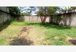 Foto de terreno habitacional en venta en sn , las bajadas, veracruz, veracruz de ignacio de la llave, 0 No. 01