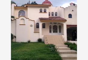 Foto de casa en venta en sn , las brisas, tepic, nayarit, 0 No. 01