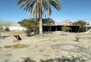 Foto de terreno habitacional en venta en s/n , las brisas, torreón, coahuila de zaragoza, 19397496 No. 02