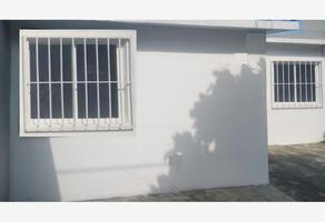 Foto de casa en venta en sn , las brisas, veracruz, veracruz de ignacio de la llave, 17305070 No. 01