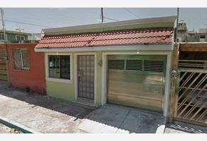 Foto de casa en venta en sn , las brisas, veracruz, veracruz de ignacio de la llave, 19303734 No. 01