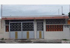 Foto de casa en venta en sn , las brisas, veracruz, veracruz de ignacio de la llave, 19303738 No. 01