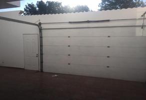 Foto de casa en venta en s/n , las bugambilias, durango, durango, 0 No. 01
