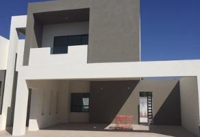 Foto de casa en venta en s/n , las cabañas, saltillo, coahuila de zaragoza, 11682566 No. 02