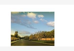 Foto de terreno habitacional en venta en s/n , las cabañas, saltillo, coahuila de zaragoza, 0 No. 01