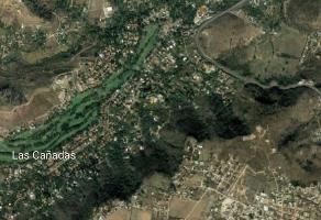 Foto de terreno comercial en venta en s/n , las cañadas, zapopan, jalisco, 6361996 No. 02