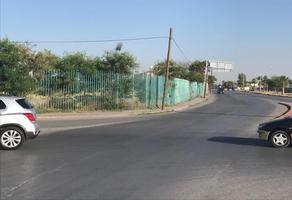 Foto de terreno habitacional en renta en s/n , las carolinas, torreón, coahuila de zaragoza, 10160621 No. 01