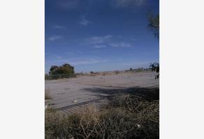 Foto de terreno habitacional en venta en s/n , las carolinas, torreón, coahuila de zaragoza, 16931195 No. 01